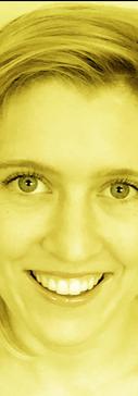 Lara Nobel