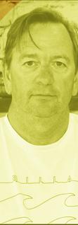 John Rodger