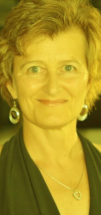 Renee Rivard