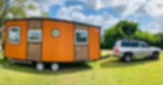 polkadot_tiny_house_•_IMG_3055.jpg