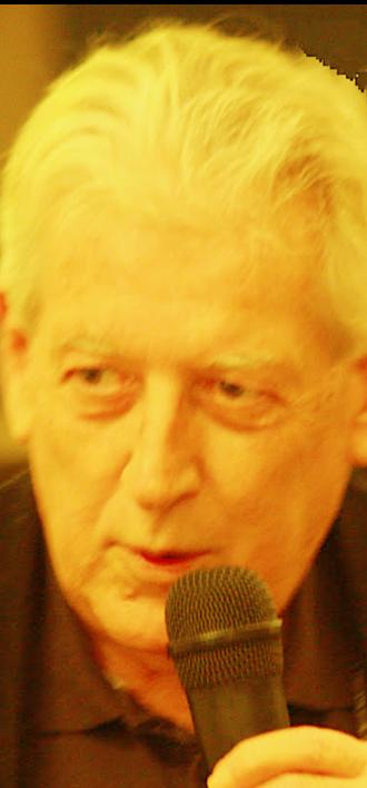 Ric Townsend