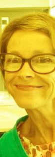 Mel Sparkles