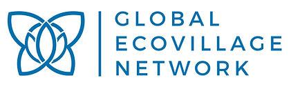 GEN_Logo.jpg