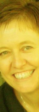 Patti McIntosh
