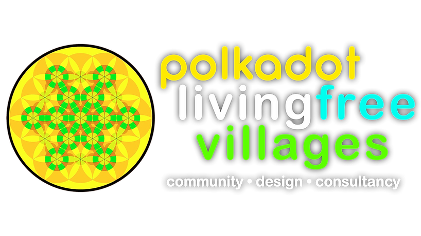 polkadot livingfree villages.001.png