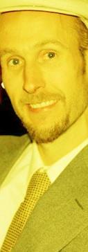 Alex J Hobbs