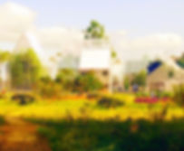 Regen_Village1.top__edited_edited.jpg