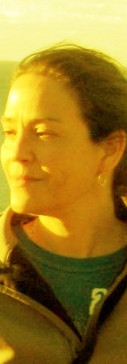 Dr Heather Shearer