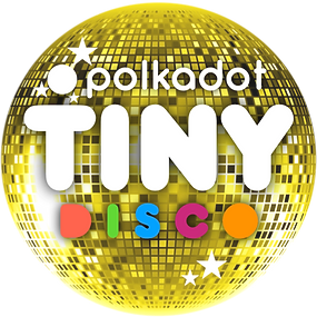 tiny%20disco_edited.png