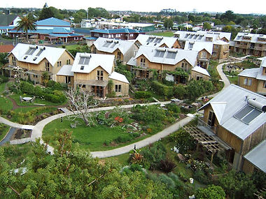 Earthsong Eco Village - 505263-243767-14.jpg