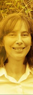 Valerie Bares