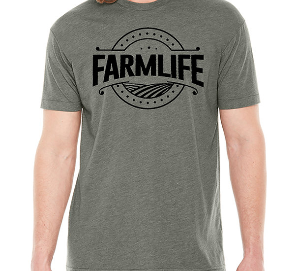 USA Made Shirts