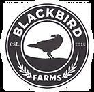 Blackbird Farms