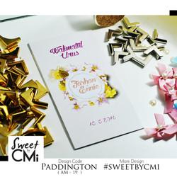 Sweet-by-CMi-3