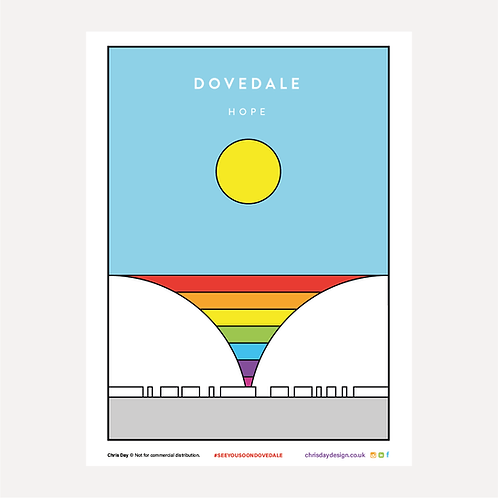 Dovedale | Hope