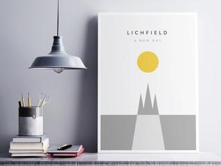Lichfield Art