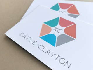 Katie Clayton