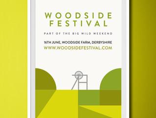 Woodside Festival