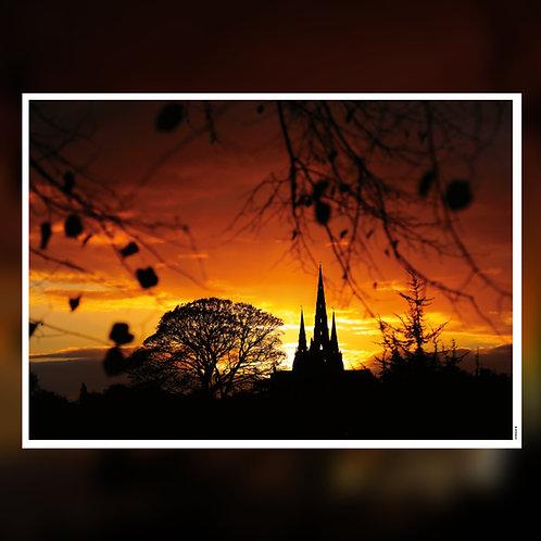 Lichfield Last Light