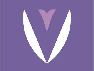 Violet's Vehicles