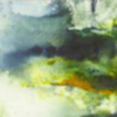 Abstract Art