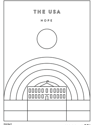 Hope-07.png