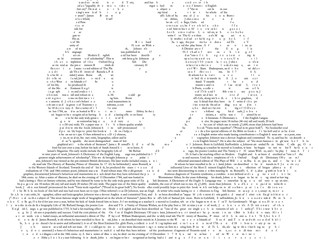 Samuel Johnson Artwork