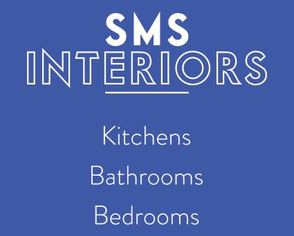 SMS Interiors