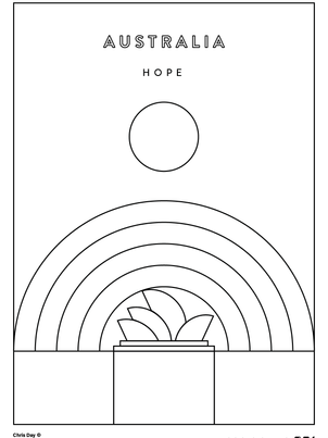 Hope-06.png