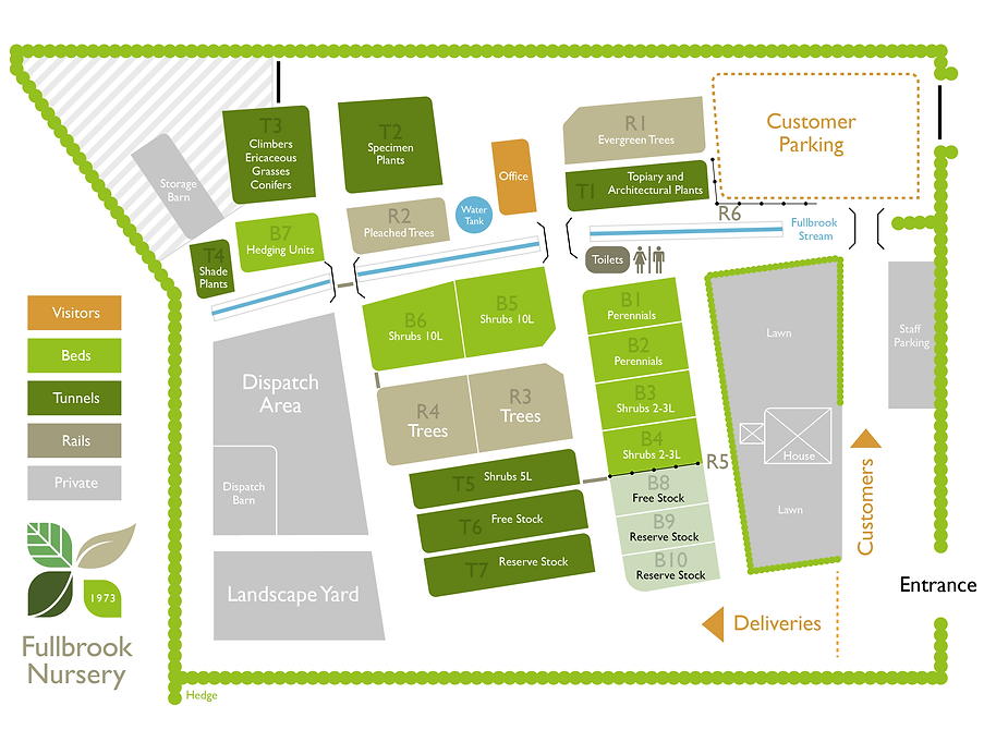 Site Map_5_map booklet_a-02.png
