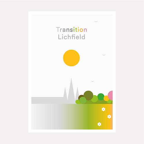Lichfield   Transition