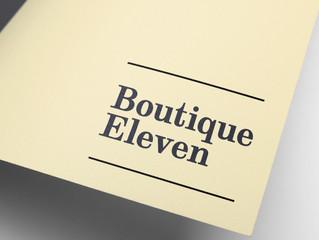 Boutique Eleven