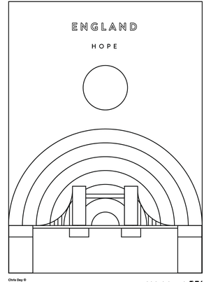 Hope-01.png