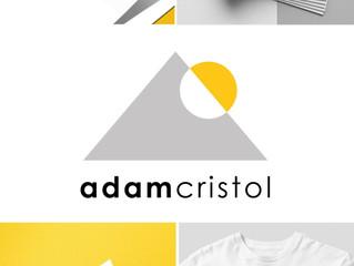Adam Cristol