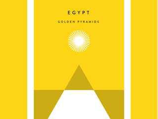 Egypt - Golden Sun