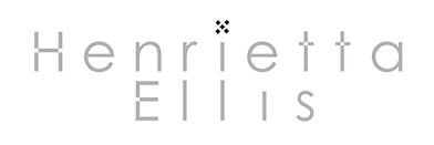 Henrietta Ellis Logo