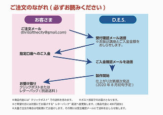 T繧キ繝」繝・DES_T繧キ繝」繝・。・Part4.jpg