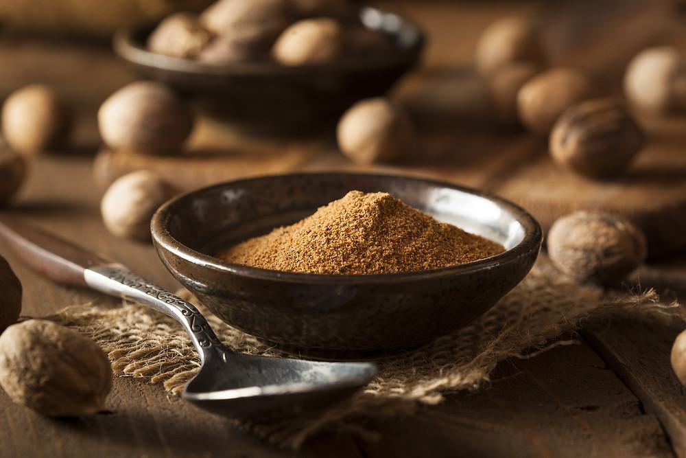 Raw Organic Dry Nutmeg.jpg