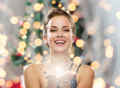 Til the season for-giving