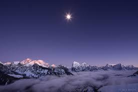 Full Moon Satsang