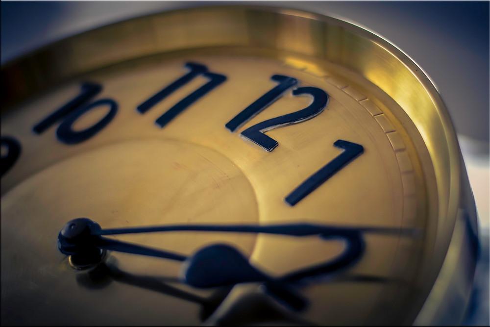 Time sleep and ayurveda
