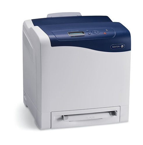 Xerox Phaser 6500 Colour Printer