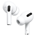 hero-airpods-pro.png