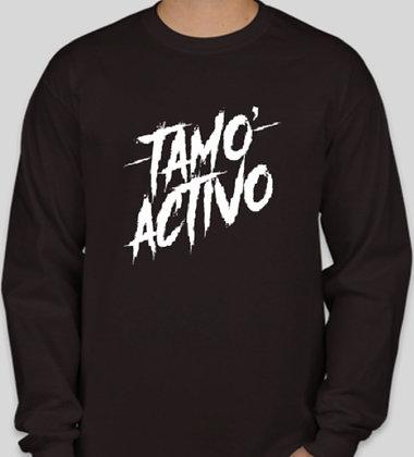 TAMO ACTIVO
