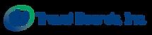 TBI_Logo_full.png