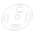 TBI_Logo_Rev.png