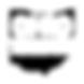 OHTPK_Logo.png