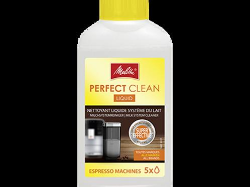 Melitta Milchreiniger Perfect Clean