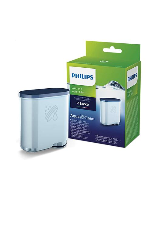 Philips Saeco Filterpatrone Aqua Clean