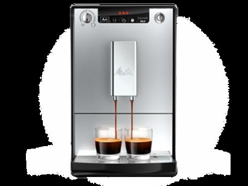 Melitta CAFFEO® SOLO®